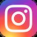 ong_luz_dourada_instagram