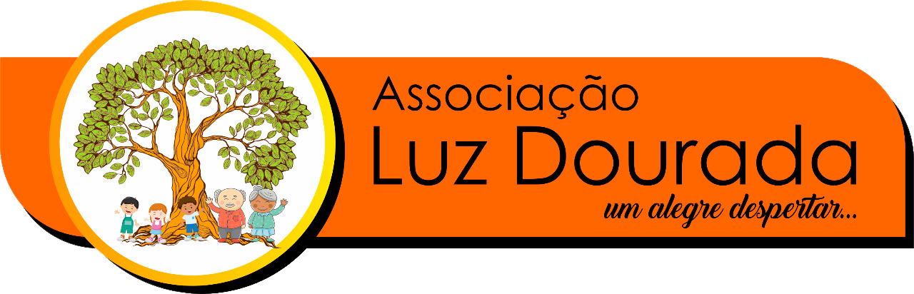 ONG Luz Dourada